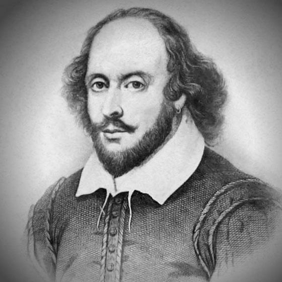 Shakespeare et la légitimité du pouvoir